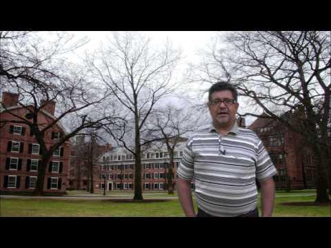 Teoría triárquica Robert Sternberg