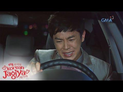 My Korean Jagiya: The fall of Kim Jun Ho (Full Episode 2)