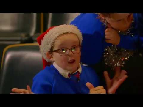 Nativity! The Musical | Official Teaser Trailer