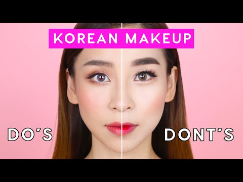 korean-makeup-do's-and-don'ts-|-tina-yong