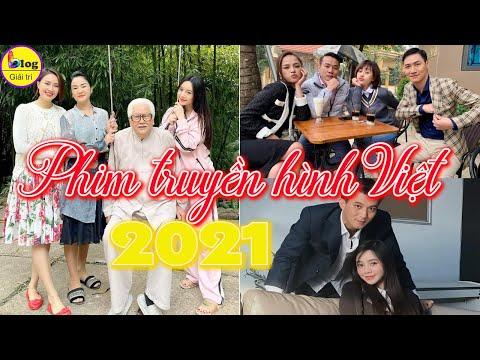 Xem phim Năm sau con lại về - 6 bộ phim truyền hình Việt Nam mới nhất nửa đầu năm 2021