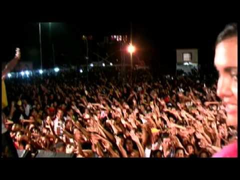 Programa Verden I Musik  61 Cuban festival
