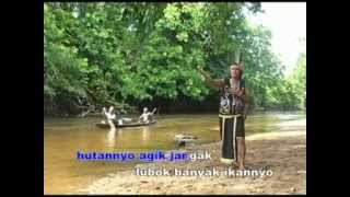 Video Laman Suko Maju - Gunawan download MP3, 3GP, MP4, WEBM, AVI, FLV Januari 2018