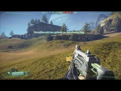 Games bắn súng đỉnh nhất P.2 - 123oap.com.flv