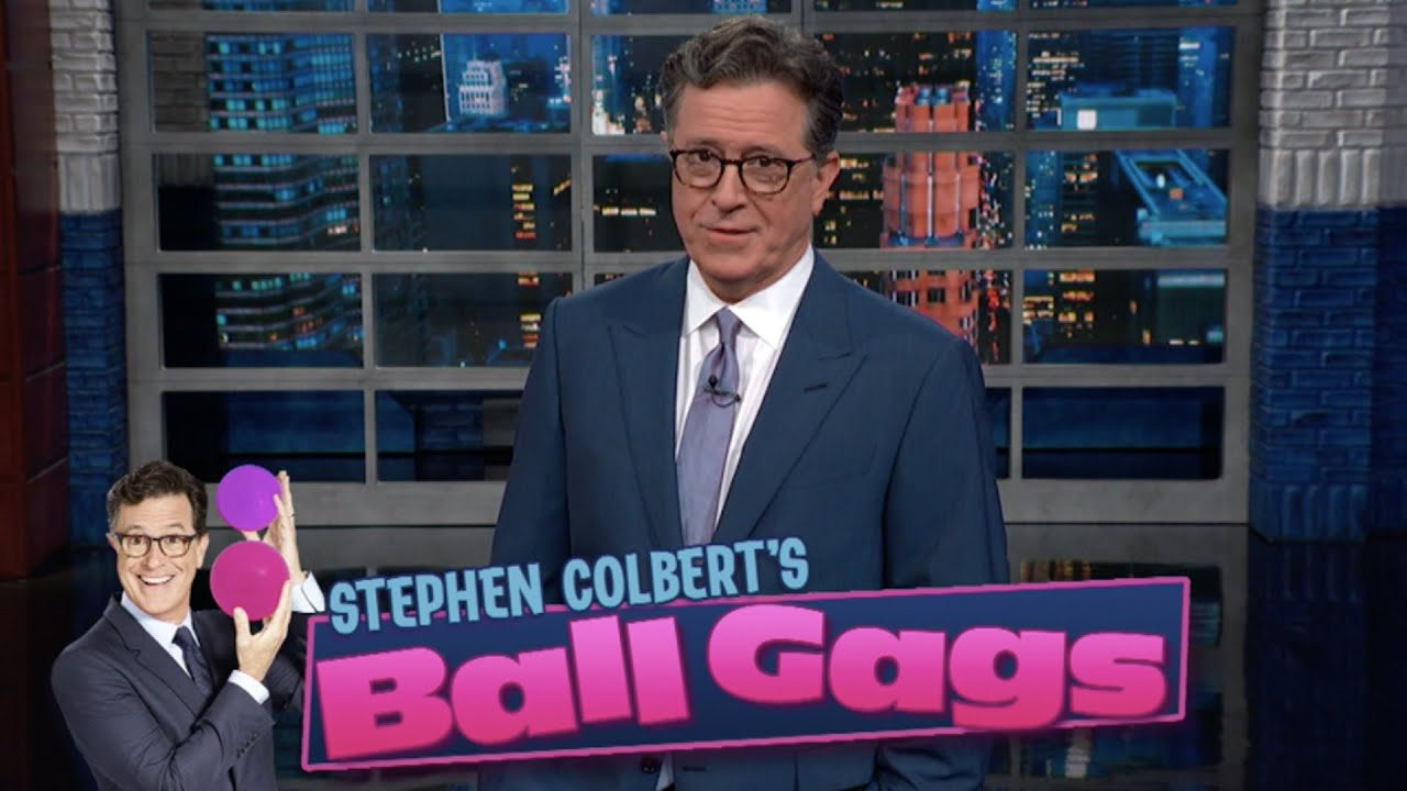 Download #SuperBalls: Nicki Minaj's Cousin's Friend's Testicles Are Still The Week's Biggest Story