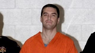 'Interview with a Monster: The Scott Peterson Case'