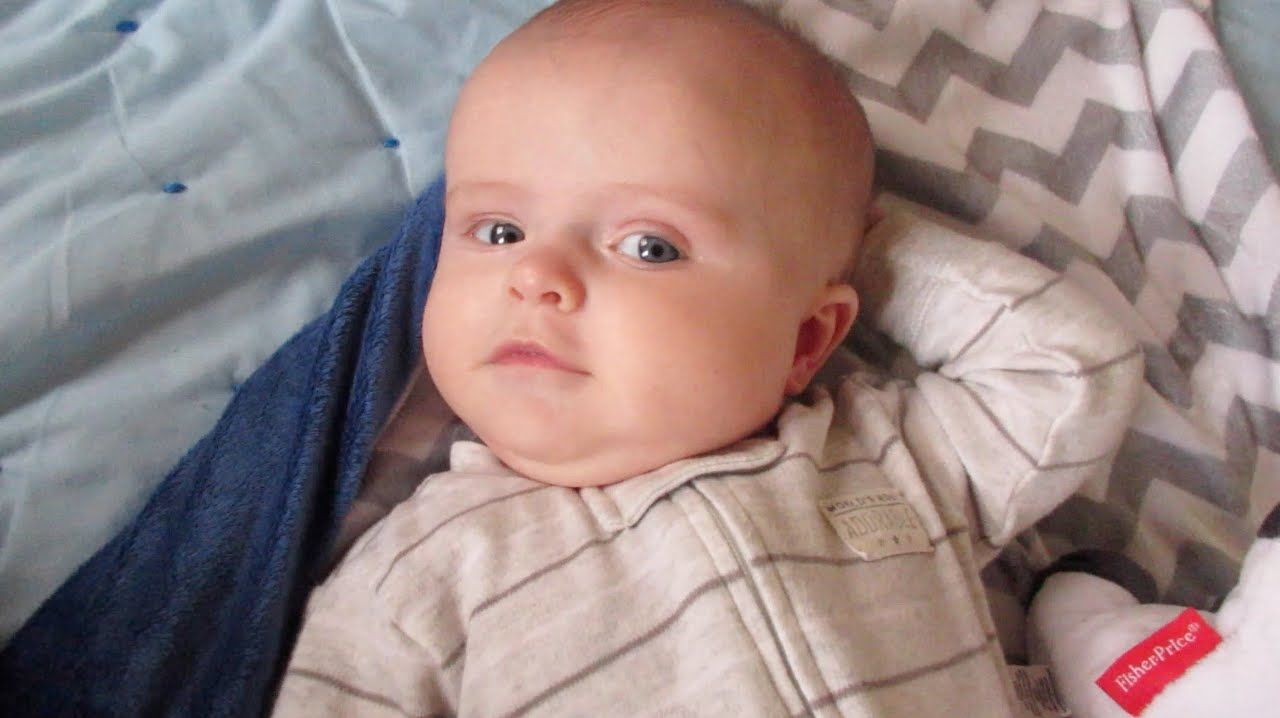 babysitting adorable babies youtube