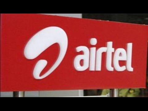 Airtel cuts effective data rates for prepaid customers