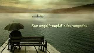 Gambar cover Penggalan lirik terjemahan || Molo naung bosan~~Putri Siagian