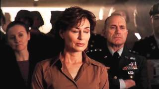 Best Scene - The Day After Tomorrow