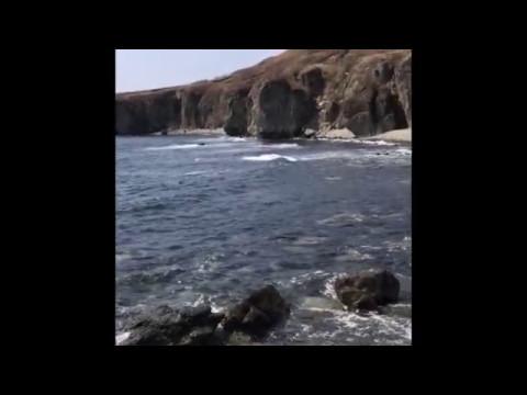 Владивосток   Славянка Зимний отдых Теплое море