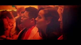 Baixar Meduza - Piece of Your Heart feat. Goodboys (CODEX Remix)