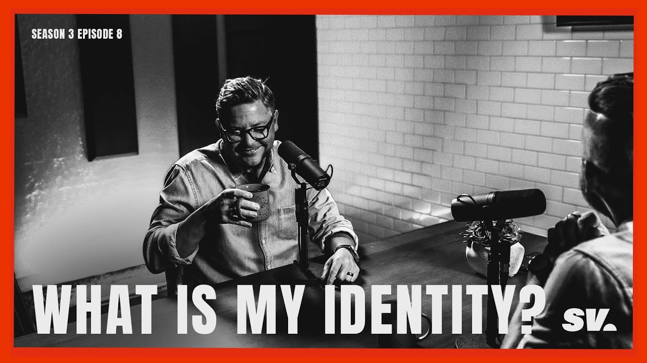 Download What Is My Identity?   Season 3 Episode 8