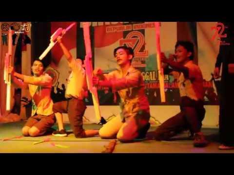 """Drama Kolosal Aceh berjudul - """" Laksamana Malahayati """" (Komedi Seru)"""