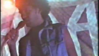 Vita - EROTIKA live Piloni 1990.mpg