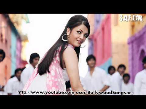 Action Replayy Songs (2010) - Chhan Ke Mohalla Sara