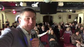 Отзыв о тренинге для риэлторов Вологда, Череповец | Полезные люди Череповец | realtor trainings