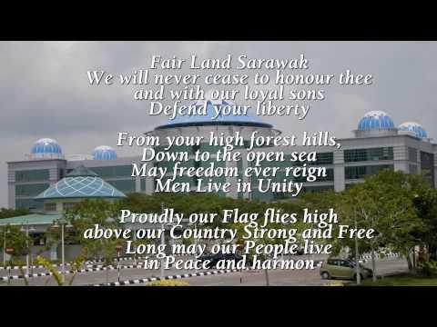 Fairland Sarawak