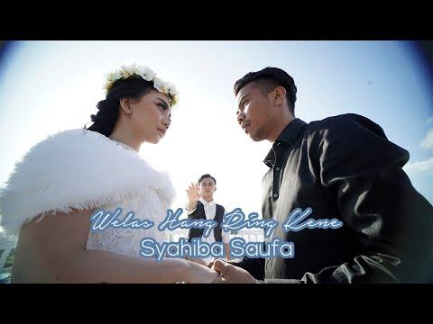 Download Syahiba Saufa - Welas Hang Ring Kene Acoustic Version -    Mp4 baru