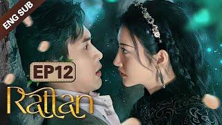[ENG SUB] Rattan 12 (Jing Tian, Zhang Binbin) Dominated By A Badass Lady Demon