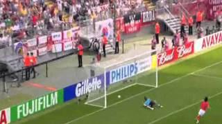 чемпионат мира 2006 по футболу видео
