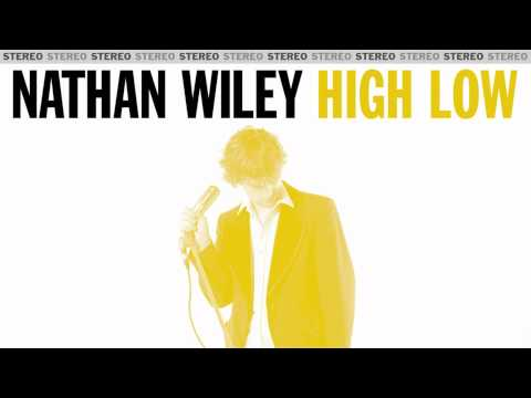 Nathan Wiley - Fire Away