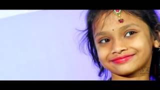Dhanishka + Neel Krishna Reddy Birthday Promo.
