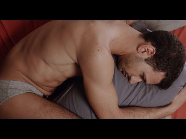 StandBy - l'attesa | Gay Short Movie (Sub. EN - ESP)