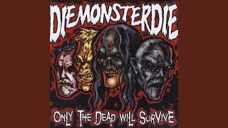 Rock N Roll Super Monster
