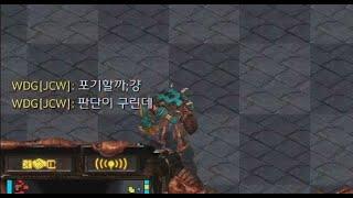 """[쉬리온 빨무 업로드 영상] 성진우의 """"다 포…"""