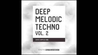 Video Deep Melodic Techno Vol 2 - Exotic Samples 005 - Sample Pack download MP3, 3GP, MP4, WEBM, AVI, FLV Mei 2018