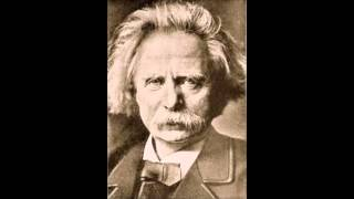Download My Ode to Edvard Grieg  Peer Gynt Suite No.2 Op.55, Part 4 MP3 song and Music Video