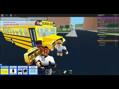 Code For Dancing On Your Body On Roblox - fortnite nerd out roblox id
