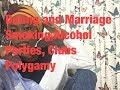 Muslim Girl Tag//smoking, Alcohol,dating,hijab, Halal Fun//ghanaian Youtuber