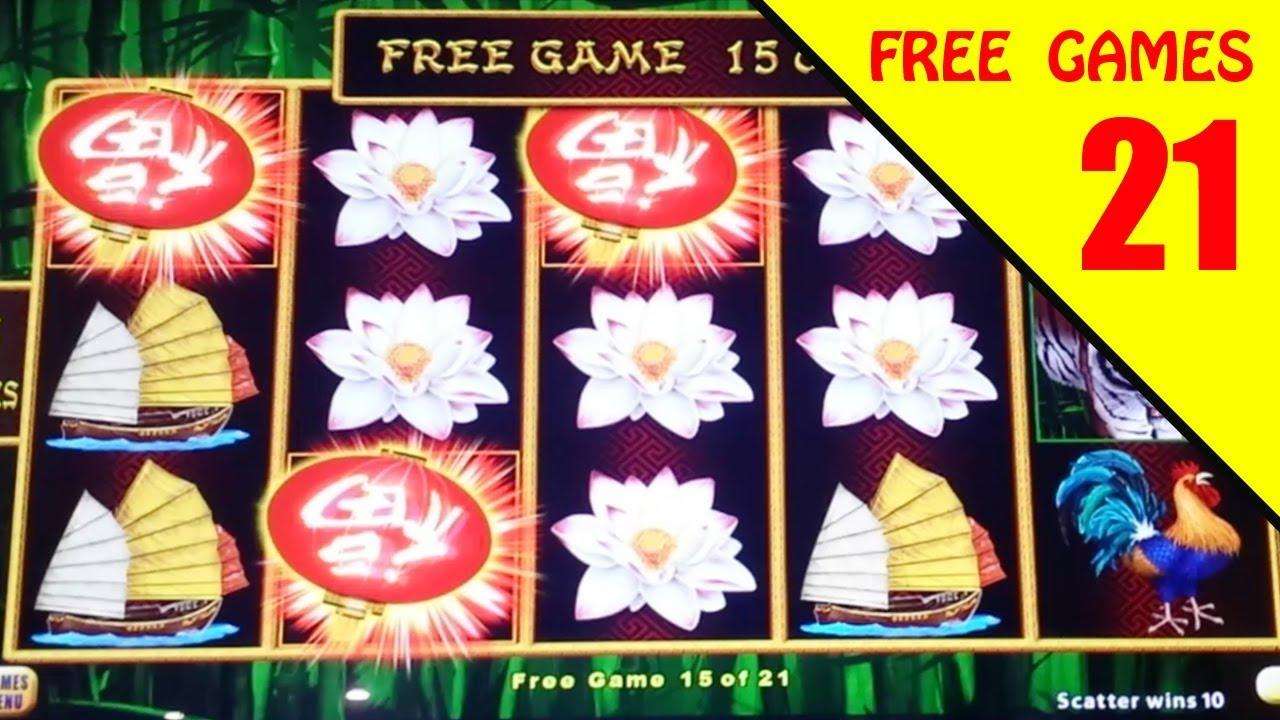 Spiele Magician - Video Slots Online