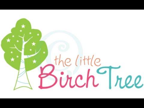 All County Chorus #1: The Little Birch Tree