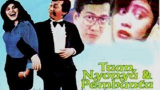 Download Video Tuan, Nyonya Dan Pembantu MP3 3GP MP4