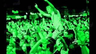 TECHNO DANCE DISCO FUSSBALL WM 2018 Russland Russia  MALLORCA PARTY DJ HIT MIX Schmitti