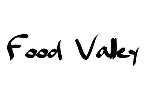 FOOD VALLEY - IL prosciutto di Parma conquista il Visionaire