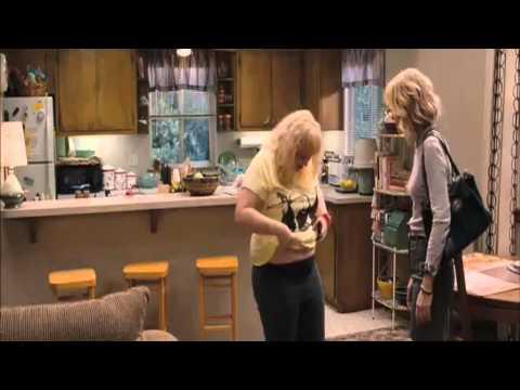Rebel Wilson - Funny Moments