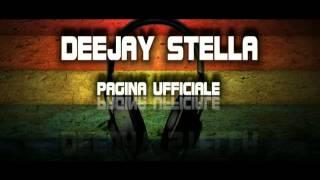 Tiziano Ferro Troppo Buono (Deejay Stella COVER RMX 2012 )