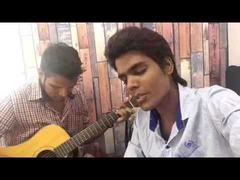 Sapna Jahan ( Brothers)  By Munawwar Ali