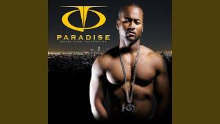 Paradise (Feat. Krayzie Bone)