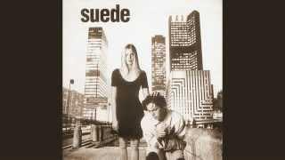 Suede - My Dark Star [B-Side
