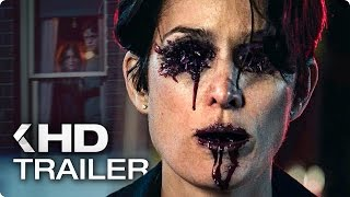 THE BYE BYE MAN Trailer German Deutsch (2017)