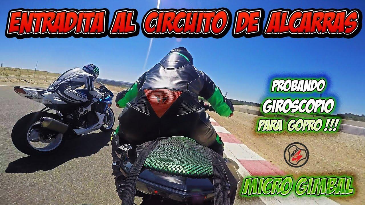 Circuito De Alcarras : Circuito de alcarrás rodadas medias on instagram imgtoon
