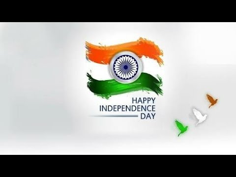 Happy Independence Day | Celebrating India's 70 years of Independence | Creative Coder