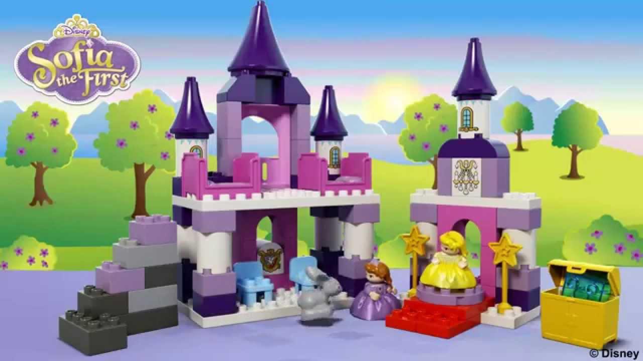 Lego duplo в интернет магазине детский мир по выгодным ценам. Большой выбор наборов конструкторов lego duplo, акции, скидки.