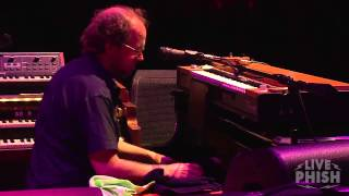 "Phish - 7/22/13 ""Down With Disease"""