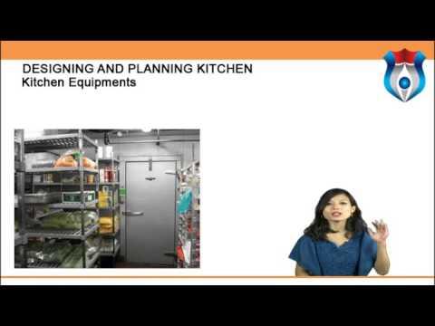 Kitchen and Restaurant Design new